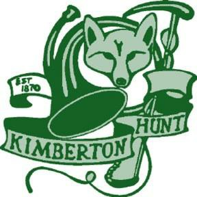 Kimberton Hunt Club logo